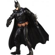 """Arkham Asylum """"BATMAN"""" 18 CM Collectible Statue / Action Figure"""