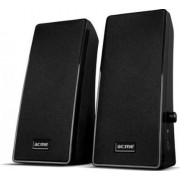 Sistem audio 2.0 ACME SS108 4W Black