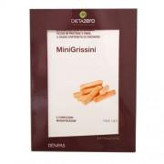 DIETA ZERO Mini Grissini 4 x 25 g DIETA ZERO - VitaminCenter