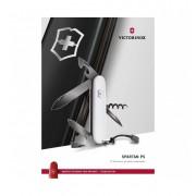 Briceag Victorinox Spartan PS Alb Editie Limitata 1.3603.7P