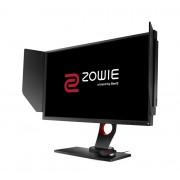 BenQ Zowie XL2540 24.5'' 240Hz 1ms 1080p Геймърски монитор за компютър