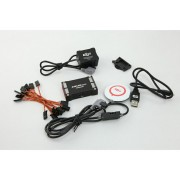 DJI Ace One GPS module for Flight Controller kontroleri za helikoptere