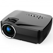 Projector LED Full HD Android GP70UP
