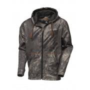 Prologic Mikina Realtree Fishing hoodie - XXL