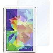 Hama Tablet beschermfolie Samsung Galaxy Tab S 10.5