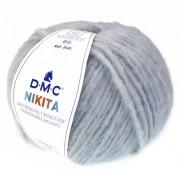 DMC Nikita von DMC, Babyblau