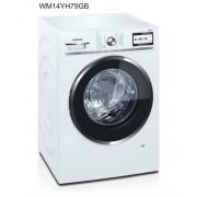 Siemens WM14YH79GB iQ700 Front Loading Automatic 9kg Washing Machine