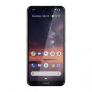 Nokia 3.2 mobiele telefoon
