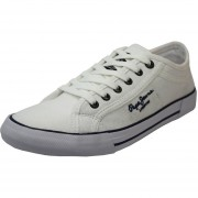 Tenis Pepe Jeans Ford - 8163