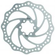 DISC FRANA Diametru: 180mm Material: Otel inoxidab - MTO-BSP0731.1