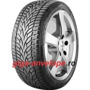 Nankang Winter Activa SV-3 ( 235/50 R17 100V XL )