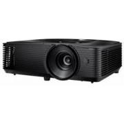 Videoproiector Optoma DH350 Full HD 3200 lumeni