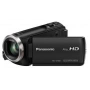 Panasonic HC-V180 zwart