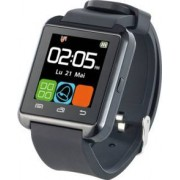 Callstel Smartwatch compatible bluetooth ''SW-100.tch''