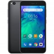 Celular Xiaomi Redmi GO 8GB Desbloqueado Negro