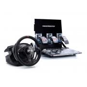 Thrustmaster T500 RS Геймърски волан с педали за PC и PlayStation 3