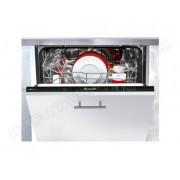 BRANDT Lave-vaisselle BRANDT VH 1744 J - 14 couverts - A++