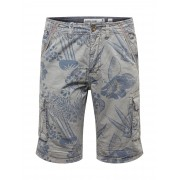 INDICODE JEANS Shorts 'Prince Albert'