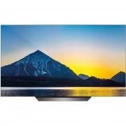 "LG Oled65b8 Tv Oled 65"" 4k Ultra Hd Hdr Smart Tv Wifi Classe A"