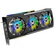 Sapphire Nitro+ Radeon RX 5700 XT Special Edition 8GB