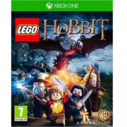 LEGO: The Hobbit, за XBOX ONE