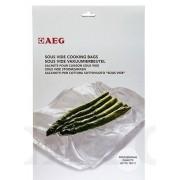 A3OS SOUS-VIDE (szuvid) zacskók sütéshez (50db)