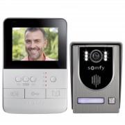 SOMFY Videophone V100 Porttelefon