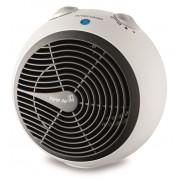 Aeroterma electrica AtmoSphere TV-S, 2 trepte putere, termostat, 2000W, ventilatie si incalzire