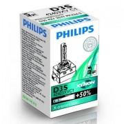 Philips žarulja D3S X-tremeVision C1