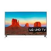 "LG 43UK6500MLA 43"" 4K UltraHD TV"