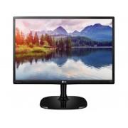 "LG Monitor LCD 19.5"" IPS (20MP48A-P)"
