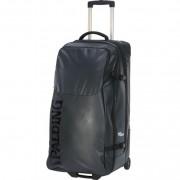 Spalding Sporttasche PREMIUM SPORTS TROLLEY XL - schwarz   XL