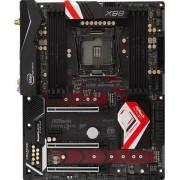 Placa de baza ASRock X99 Professional Gaming i7, Intel X99, LGA 2011-v3