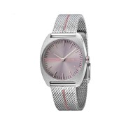 Дамски часовник ESPRIT Spectrum - ES1L035M0055