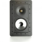 Monitor Audio CP-WT260 ea in-wall speaker