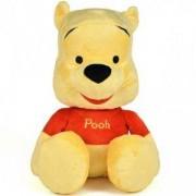 Детска плюшена играчка, Мечо Пух, 50 см, 054105