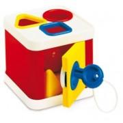 JAMES GALT & CO. Ltd Ambi Toys Gioco Della Chiave