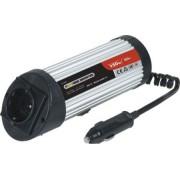 Invertor tensiune CARFACE 12V-220V