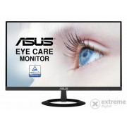 "Monitor Asus VZ249HE 23,8"" IPS LED"