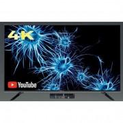 Nevir Televisor Nevir LED 50 NVR-9002-504K2S-SM 4K UHD SMART TV