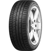 Anvelope General Altimax Sport 205/55R15 88V Vara