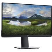 """Monitor Dell 24"""", P2419H, 1920x1080, LCD LED, IPS, 8ms, 178/178o, VGA, HDMI, DP, Lift, Pivot, crna, 36mj"""