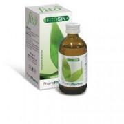 Promopharma Spa Fitosin 29 50ml Gtt