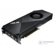 Asus nVIDIA RTX 2070 8GB DDR6 OC grafička kartica - TURBO-RTX2070-8G