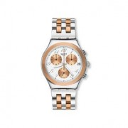Orologio swatch ycs595g uomo