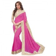 Krizler Sarees For Women Latest Design For Party Wear Buy in Today Low Prise sarees for Women Sarees Below 500 rupees party wear sarees New Collection 2018