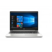"HP ProBook 450 G7 i5-10210U/15.6"" FHD AG UWVA/8GB/512GB PCIe NVMe/UHD/FreeDOS (9HP69EA)"