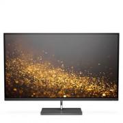 HP ENVY 27 Ultra HD 27 inch monitor