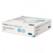 Hartman HydroClean Advance pansament 10x10cm