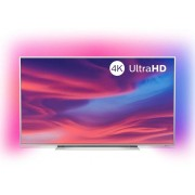 Philips The One 55PUS7354 - Ambilight